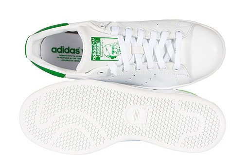 Buty adidas Stan Smith