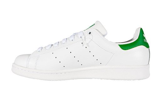 Buty adidas Stan Smith M20324