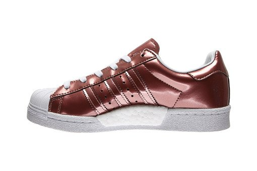 Buty adidas Superstar W (BB2270)