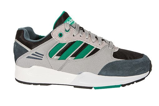 Buty adidas Tech Super