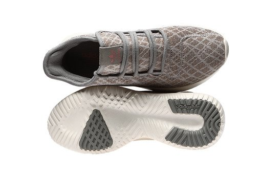 Buty adidas Tubular Shadow W BY9736 beż