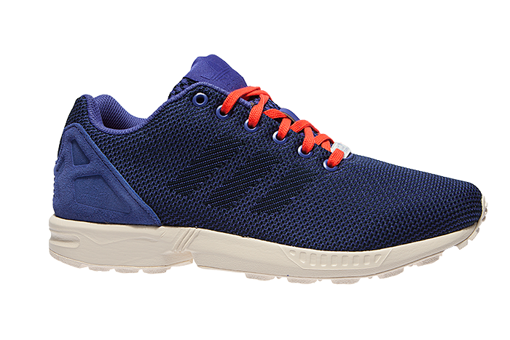 Buty adidas ZX Flux Weave (AF6295)