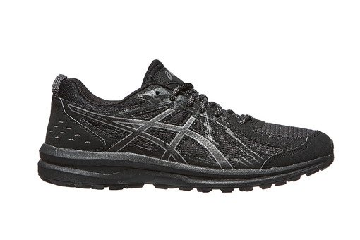 Buty do biegania asics Frequent Trail 1011A034-001