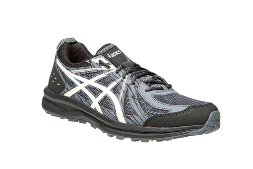 Buty do biegania asics Frequent Trail 1011A034-005