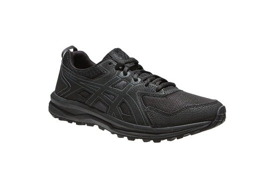 Buty do biegania asics Trail Scout 1011A663-001