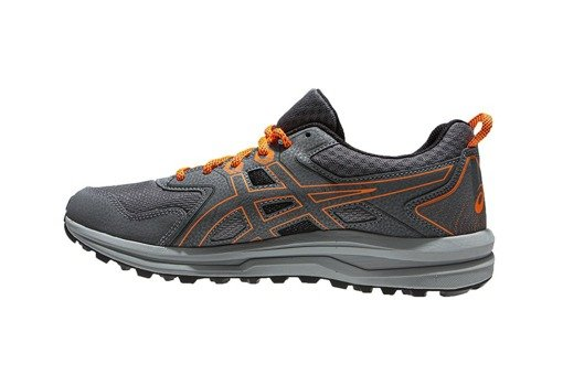 Buty do biegania asics Trail Scout 1011A663-020