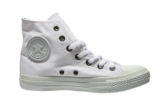 Converse All Star Hi CT As Sp Hi