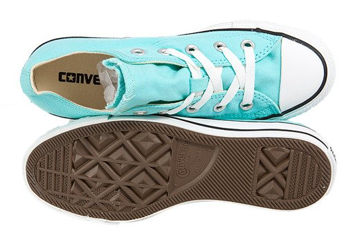 Converse Chuck Taylor All Star Ct Dbl