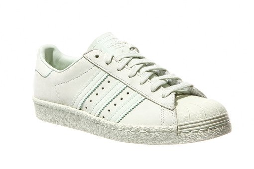 Damskie adidas Superstar 80s (CQ2658)