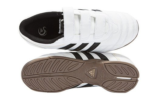 Halówki adidas Questra III In
