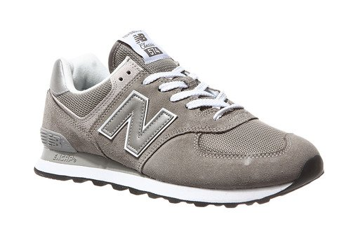 Męskie sneakersy New Balance ML574EGG