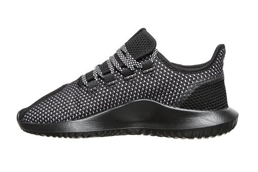 "Męskie sneakersy adidas Tubular Shadow ""Black"" CQ0930"