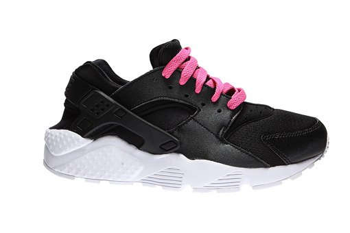Nike Huarache Run (GS) (654280-007)