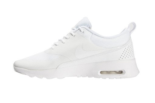 "Nike Wmns Air Max Thea  ""White"""