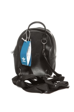 Plecak adidas originals mini Backpack DV0195