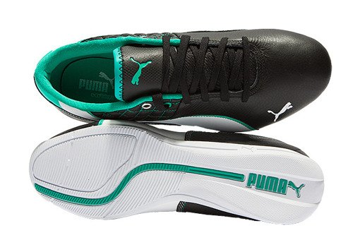 Puma Drift Cat 6 MAMGP Leather