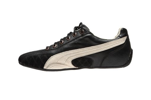 Puma Supersqualo