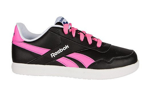 Reebok Royal Effect
