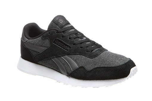 Reebok Royal Ultra (BD3595)