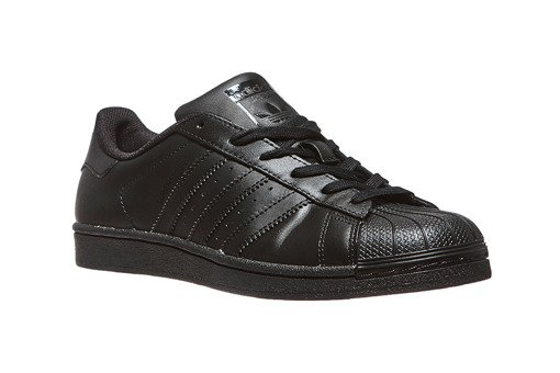 Sneakersy adidas Superstar Junior B25724