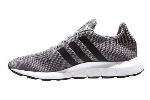 Sneakersy męskie adidas Swift Run CQ2115
