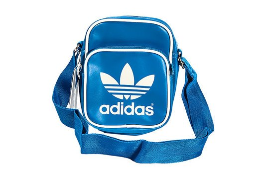Torebka adidas Orginals Mini Bag