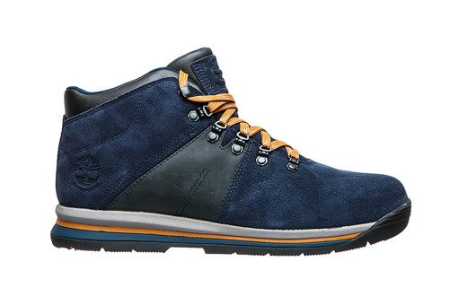 Zimowe buty Timberland Gt Rally Mid A1QEY