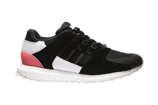 adidas Equipment Support Ultra ( BB1237 )
